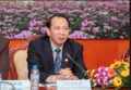 Xem xét trách nhiệm nhiều bộ cấp cao liên quan vụ gian lận thi cử Hà Giang