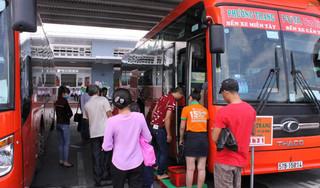 Phương Trang đuổi việc phụ xe có hành vi 'biến thái' với hành khách nữ