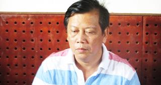Khối tài sản 'khủng' không ngờ của ông trùm đường dây xăng giả Trịnh Sướng