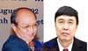 Hai cựu Tổng giám đốc Bảo hiểm xã hội Việt Nam và đồng phạm sắp hầu tòa