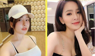 Tham gia gameshow, khán giả nghi ngờ Trâm Anh, Phi Huyền Trang lại bị cắt sóng?