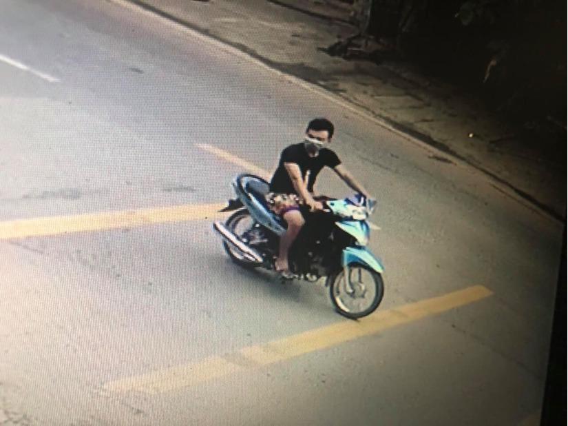 Tuyên Quang: Đã tìm ra đối tượng gây tai nạn chết người rồi bỏ chạy
