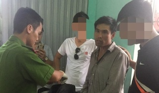 Nhận 10 triệu đồng để vận chuyển 8 bánh heroin từ Sơn La về Bắc Giang