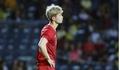 Fox Sport: King's Cup là giải giao hữu, hãy ngừng chỉ trích Công Phượng