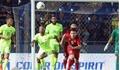 Báo Curacao: 'Tuyển Việt Nam sẽ dự World Cup trong tương lai gần'