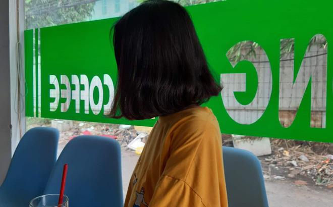 Hé lộ danh tính phụ xe sàm sỡ khách nữ trên xe Phương Trang