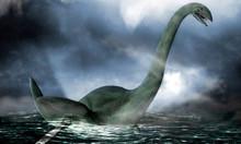 Khoa học New Zealand công bố kết quả nghiên cứu về quái vật hồ Loch Ness