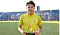 Tranh cãi tuyển thủ Thái Lan giành giải 'cầu thủ xuất sắc nhất King's Cup'