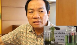 Vụ đường dây xăng dầu giả của đại gia Trịnh Sướng: Tồn tại lợi ích nhóm?