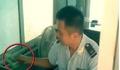 Kỷ luật 5 cán bộ, nhân viên hải quan cửa khẩu nghi nhận tiền 'bôi trơn'