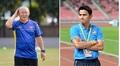 FOX Sports Asia: 'Việt Nam đang chơi bóng giống Thái Lan thời Kiatisak'