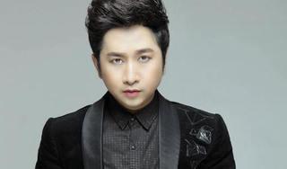 Lần đầu tiên ca sĩ Bằng Cường làm liveshow kỷ niệm 13 năm ca hát