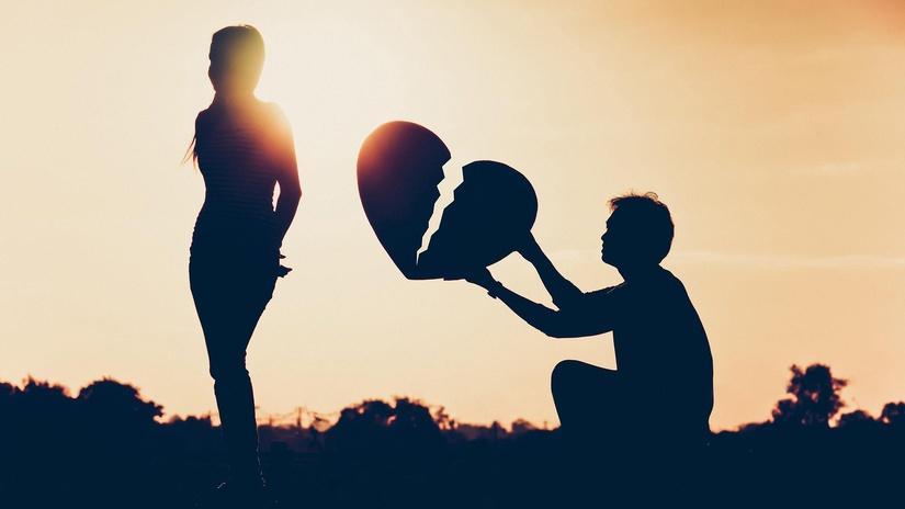 Người Tân Hiệp Phát yêu: Tình đầu cũng là tình duy nhất