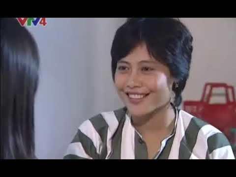 Chuyện đời truân chuyên của nữ diễn viên Hồ Lan sống độc thân, ở nhà thuê cùng với thú cưng