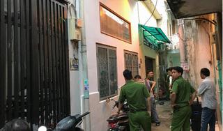 7 bà cháu bị ngạt thở trong căn nhà khóa kín, 1 bé tử vong