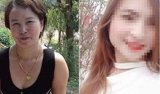 Tin mới về mẹ nữ sinh giao gà bị sát hại ở Điện Biên