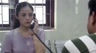 Xem trực tiếp Về nhà đi con tập 45 trên kênh VTV1:  Khải vào tù sau khi gây tai nạn giao thông