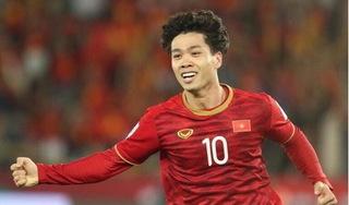 Thầy cũ Công Phượng: 'Việc xuất ngoại của Phượng là đại diện cho cả nền bóng đá Việt Nam'