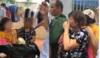 Chồng cô giáo bị đánh vì nghi bắt cóc trẻ em: Vợ tôi đang nằm viện với những tổn thương nặng