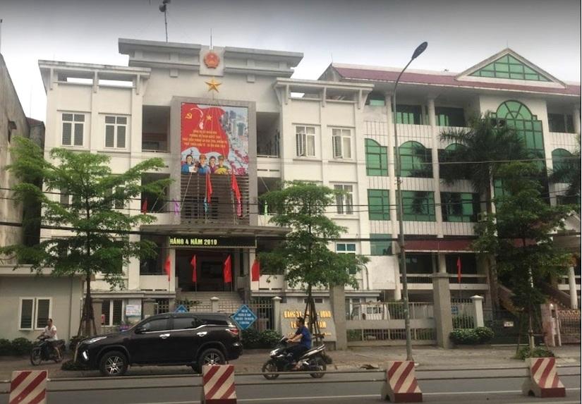 Bí thư đoàn dâm ô bé gái ở Thái Bình: Chỉ sờ soạng ngoài quần áo