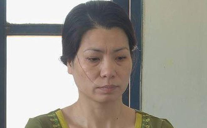 Tin mới nhất vụ nữ tổ trưởng tiếp thị bia Tiger đâm người tình trẻ