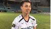 Văn Thanh đặt niềm tin vào 'sát thủ' của HAGL trong trận đấu với  SLNA