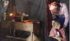 Hà Tĩnh: Hai mẹ con đuối nước tử vong khi xuống khe suối bắt ốc