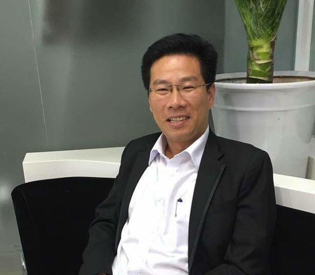 Luật sư bào chữa kiến nghị trả hồ sơ vụ Nguyễn Hữu Linh dâm ô