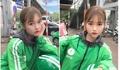 Sự thật bất ngờ về 'hot girl chạy Grab' gây thương nhớ trên mạng