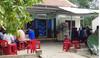 Quảng Nam: Bắt được nghi phạm truy sát 3 cha con thương vong vì mùi hôi chuồng heo