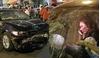 Ngày mai, xử nữ tài xế BMW gây tai nạn khiến 6 người thương vong ở Hàng Xanh