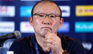 Người cũ của bầu Đức tiến cử một loạt hảo thủ cho HLV Park Hang Seo
