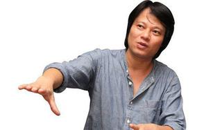 Bác sĩ Trần Văn Phúc: Băn khoăn với quy định nồng độ cồn trong máu bằng 0 khi lái xe