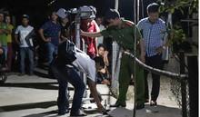 Ông chủ chuồng heo trong vụ truy sát 3 cha con ở Quảng Nam nói gì?