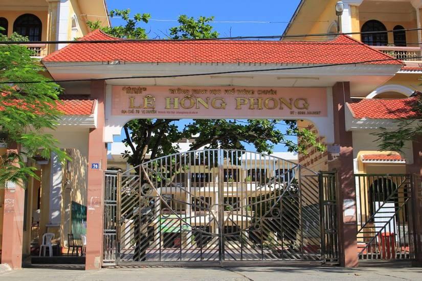 Xem điểm chuẩn lớp 10 năm 2019 tỉnh Nam Định ở đâu?