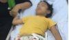 Thông tin mới nhất về sức khỏe các nạn nhân vụ tai nạn thảm khốc ở Hòa Bình