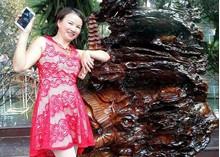 Luật sư hoàn thành thủ tục bào chữa cho mẹ nữ sinh giao gà ở Điện Biên