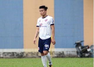 CLB Hàn Quốc chơi xấu, cựu tiền đạo U23 Việt Nam không thể ra sân V.League 2019