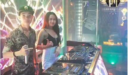 Cô gái bị bạn trai sát hại trong phòng trọ ở Hà Nội là nữ DJ quán bar