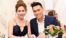 Việt Anh ly hôn vợ lần 2, chuẩn bị Nam tiến