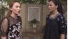 Xem trực tiếp Về nhà đi con tập 47 trên kênh VTV1: Thư phản ứng gay gắt về chuyện tình cảm ông Sơn