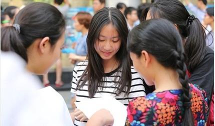 Xem điểm thi lớp 10 năm 2019 ở Hà Nam ở đâu?