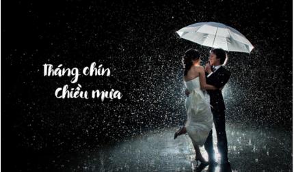 Người Tân Hiệp Phát yêu: Tháng chín chiều mưa