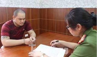 Lạng Sơn: Lừa thiếu nữ 17 tuổi vào nhà nghỉ dùng ma túy rồi h.iếp dâm