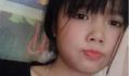 Công an Nghệ An tìm kiếm bé gái xinh đẹp mất tích bí ẩn nhiều ngày