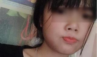 Bé gái 13 tuổi ở Nghệ An mất tích được tìm thấy ở Hà Nội