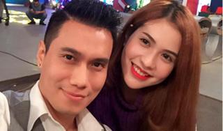 Việt Anh tức giận vì bị 'mổ xẻ' chuyện ly hôn lần 2