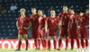 Một loạt đội bóng muốn 'hạ gục' tuyển Việt Nam ở vòng loại World Cup 2022