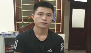 Lý lịch bất hảo của nghi phạm sát hại bạn gái trong phòng trọ ở Hà Nội