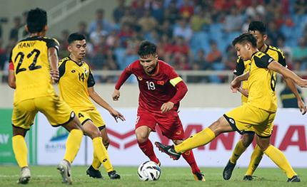 Cựu HLV Thái Lan biết 'sẽ mất việc' sau trận thua Việt Nam tại King's Cup